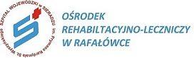 Ośrodek Rehabilitacyjno-Leczniczy w Rafałówce